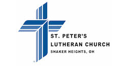 St. Peter's Lutheran Church