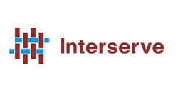 Pray Interserve
