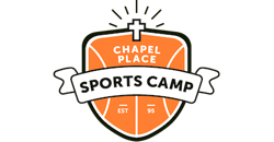 Chapel Place Sports Camp