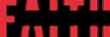 Faith Web Solutions Logo